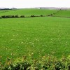 Ballymoney Townland