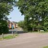 Hemlock Way