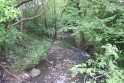 River Stour downstream of Hayseech