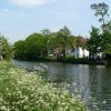 River Great Ouse, Priory Country Park