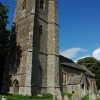 Lapford Church