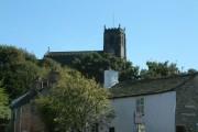 Church Brow