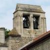 St Peter's church - bells