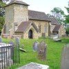 Wotton Church