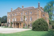 Adderbury Manor House