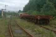 Swansea Vale Railway