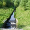 River Spodden, Facit