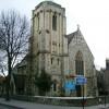 Church of St Stephen & St. Thomas
