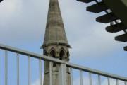 St James Church, Doncaster