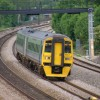 South Wales Mainline