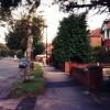 Sale - Derbyshire Road South