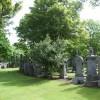 Allenvale cemetery (south)
