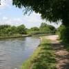 The Erewash Canal