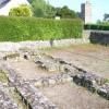 Caerwent - Roman Remains