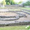 Former Temple, Caerwent