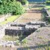 Roman Remains - Caerwent