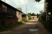 Part of Daltons Farm