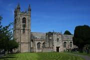 Plympton St Mary Church
