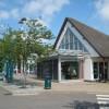 Cherwell Valley Services