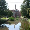 Uffculme: Coldharbour Mill
