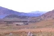 Kirkton of Lochalsh