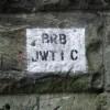 Railway bridge number