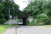 Bridge at Parklea