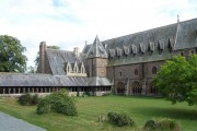 St Michael's College, Tenbury