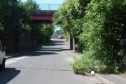 Brook Street Bridge