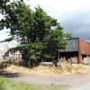 Buildings at Morfa Brenin Farm
