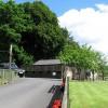 Parkhouse Farm