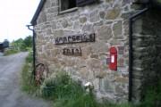 Hamperley Farm