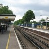 Bexley station (2)