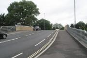 Copnor Bridge