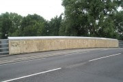 "The ""New"" Copnor Bridge"