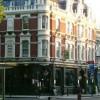 The Brook Green Hotel, Shepherd's Bush Road, W6