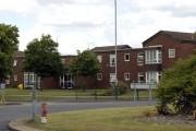Attleborough Village