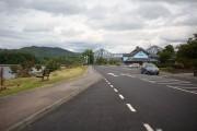 Connel near Oban