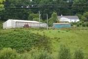 Upper Achchenna Farm