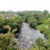 River Doe at Ingleton