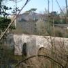 Staverton Mill and Bridge