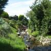 Afon Llifon by Beudy-isaf