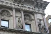 Classical Ingram Street