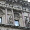 Classical Ingram Street