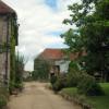 Oasthouse, Deudneys Farm, Old Road, Herstmonceux, East Sussex