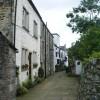 Church Street, Ingleton