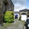 Off Main Street, Kirkby Lonsdale