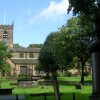 St John's Church - Church Lane, Kirkheaton