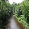 River Colne - Wakefield Road
