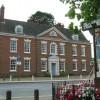 Oakleigh House Swaffham ( Market Shipborough)